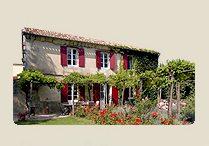 Bauduc farmhouse_image