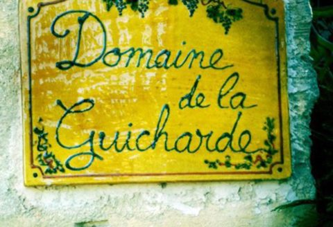 Guicharde