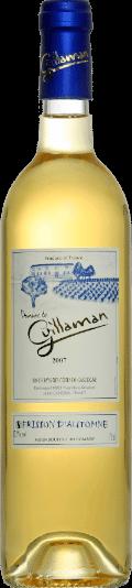 Guillaman-vin-Frisson-automne