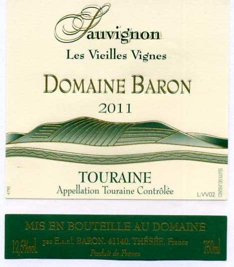 baron_2011_Page_1_Image_0001