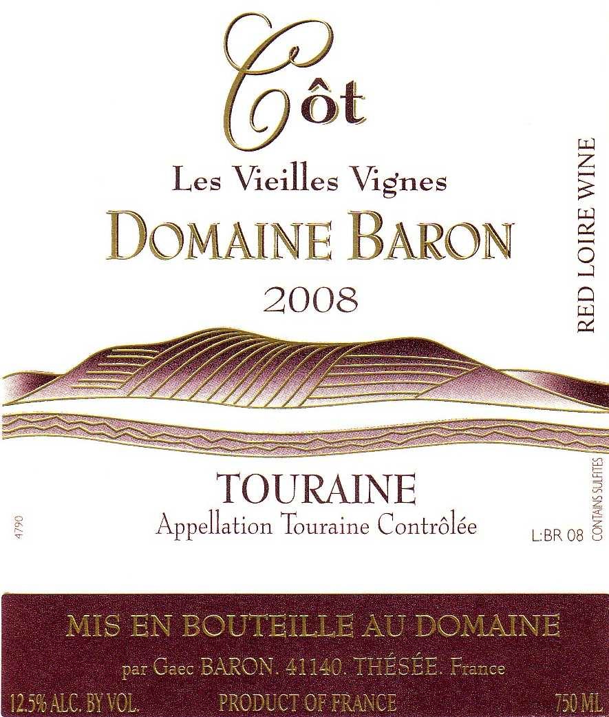 baron_2011_Page_1_Image_0002