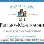 clerc_puligny-montrachet_2011-150x150