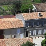 Chateau La Galiane