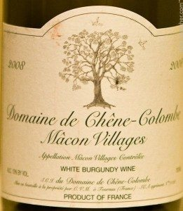 domaine-de-chene-colombe-macon-villages-burgundy-france-10598744