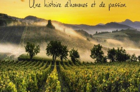 SIEUR D'ARQUES WINES WITH CONVICTION